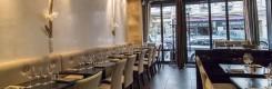 Café Sud Restaurant