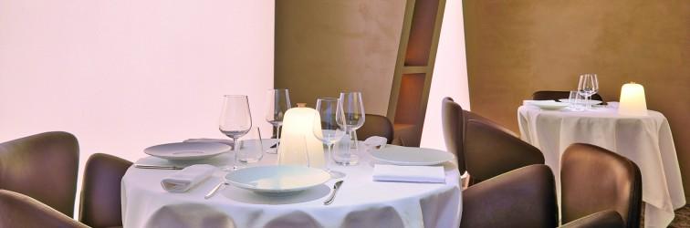 MavrommatisParis 5èmeCuisine 5èmeCuisine MavrommatisParis Grecque MavrommatisParis Grecque Grecque MavrommatisParis Restaurant Restaurant Restaurant 5èmeCuisine Restaurant hrdQts
