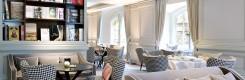 1 Place Vendôme