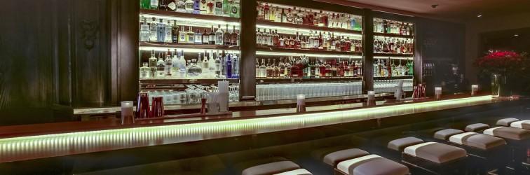 Restaurant Café Chic Paris 8ème - Restaurant tendance - Restaurant ...