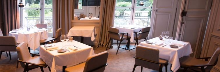 Restaurant Maison De Lamerique Latine Paris Eme Gastronomic Cuisine Restaurant Francais
