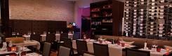 Romantica Caffé - Neuilly sur Seine