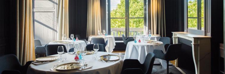 restaurant restaurant guy savoy paris 6ème french fine dining