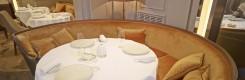 La Table du Lancaster