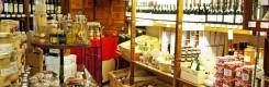 Comptoir de la Gastronomie