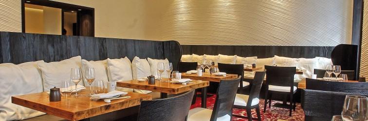 Restaurant Kinugawa Vendôme Paris 1er - Cuisine japonaise ...