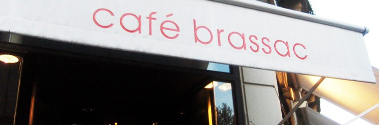Café Brassac