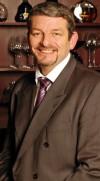Directeur du restaurant La Truffière : <b>Eric Pelchat</b> / - f172c0a1ce09ed816074166db81d471e_small_format